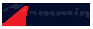 xammin-logo